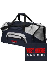 West Monroe High SchoolAlumni