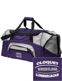 Cloquet High SchoolWrestling