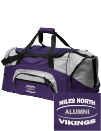 Niles North High School Alumni