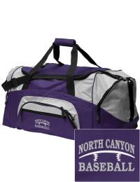 North Canyon High School Baseball