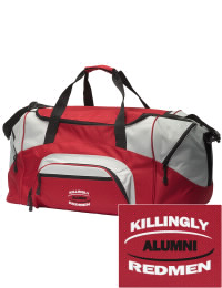 Killingly High School Alumni