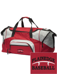 Plainedge High SchoolBaseball