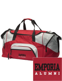 Emporia High School Alumni
