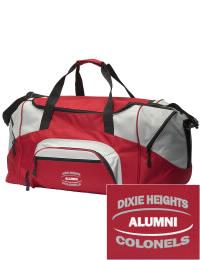 Dixie Heights High School Alumni