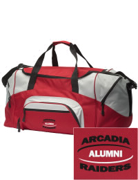 Arcadia High School Alumni