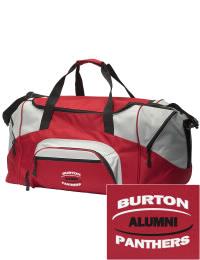 Burton High SchoolAlumni