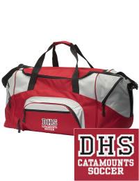 Dalton High School Soccer