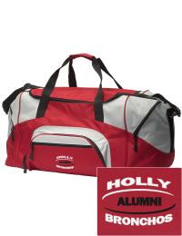 Holly High School Alumni