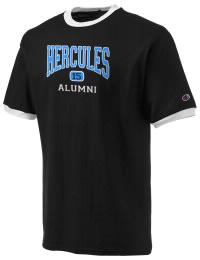Hercules High School Alumni