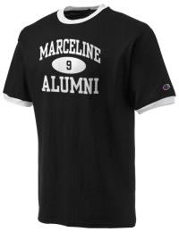 Marceline High School Alumni