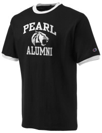 Pearl High School Alumni
