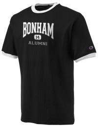 Bonham High School Alumni