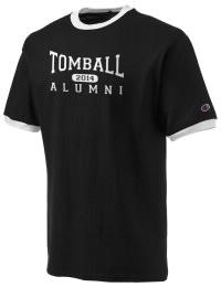 Tomball High School Alumni