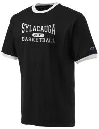 Sylacauga High School Basketball
