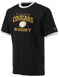 Clovis High School Rugby
