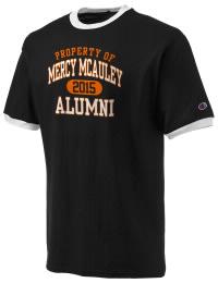 Mcauley High SchoolAlumni