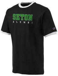 Seton High School Alumni