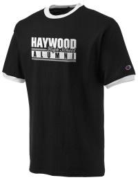 Haywood High School Alumni