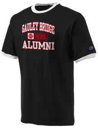 Gauley Bridge High SchoolAlumni