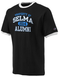 Selma High School Alumni