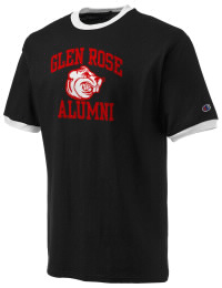 Glen Rose High School Alumni