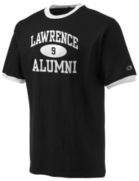 Lawrence High School Alumni