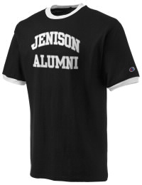 Jenison High School Alumni