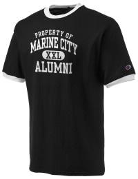 Marine City High School Alumni