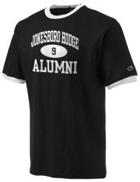 Jonesboro Hodge High SchoolAlumni
