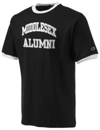 Middlesex High School Alumni