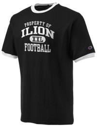 Ilion High School Football