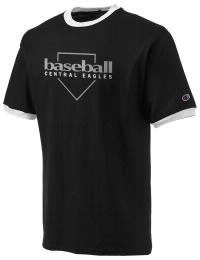 Omaha Central High School Baseball