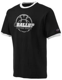 Omaha Central High SchoolBasketball
