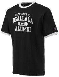 Ogallala High School Alumni