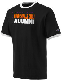 Churchville Chili High School Alumni