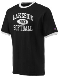 Lakeside High School Softball