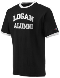 Logan Hocking High School Alumni