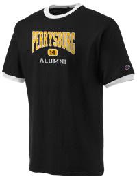 Perrysburg High School Alumni