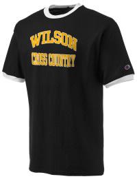 Wilson High School Cross Country