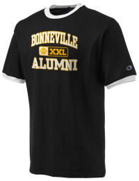 Bonneville High School Alumni