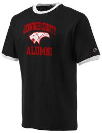 Jennings County High School Alumni