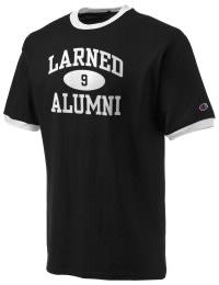 Larned High School Alumni