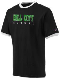 Hill City High School Alumni