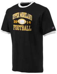 Upper Moreland High School Football