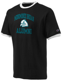 Menominee Indian High School Alumni