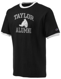 Taylor High School Alumni