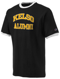 Kelso High School Alumni