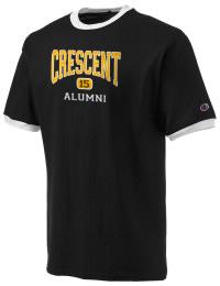 Crescent High School Alumni
