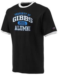 Gibbs High SchoolAlumni