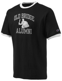 Old Bridge High School Alumni